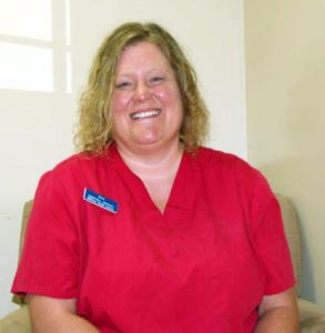 Our Staff | Bellevue Animal Hospital