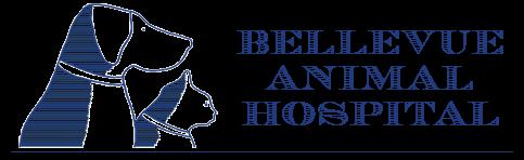 Bellevue Animal Hospital