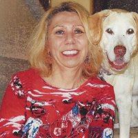 Daisy Roth - 21 December 2002 - 23 April 2014